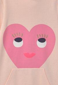 Billieblush - Korte jurk - pinkpale - 2