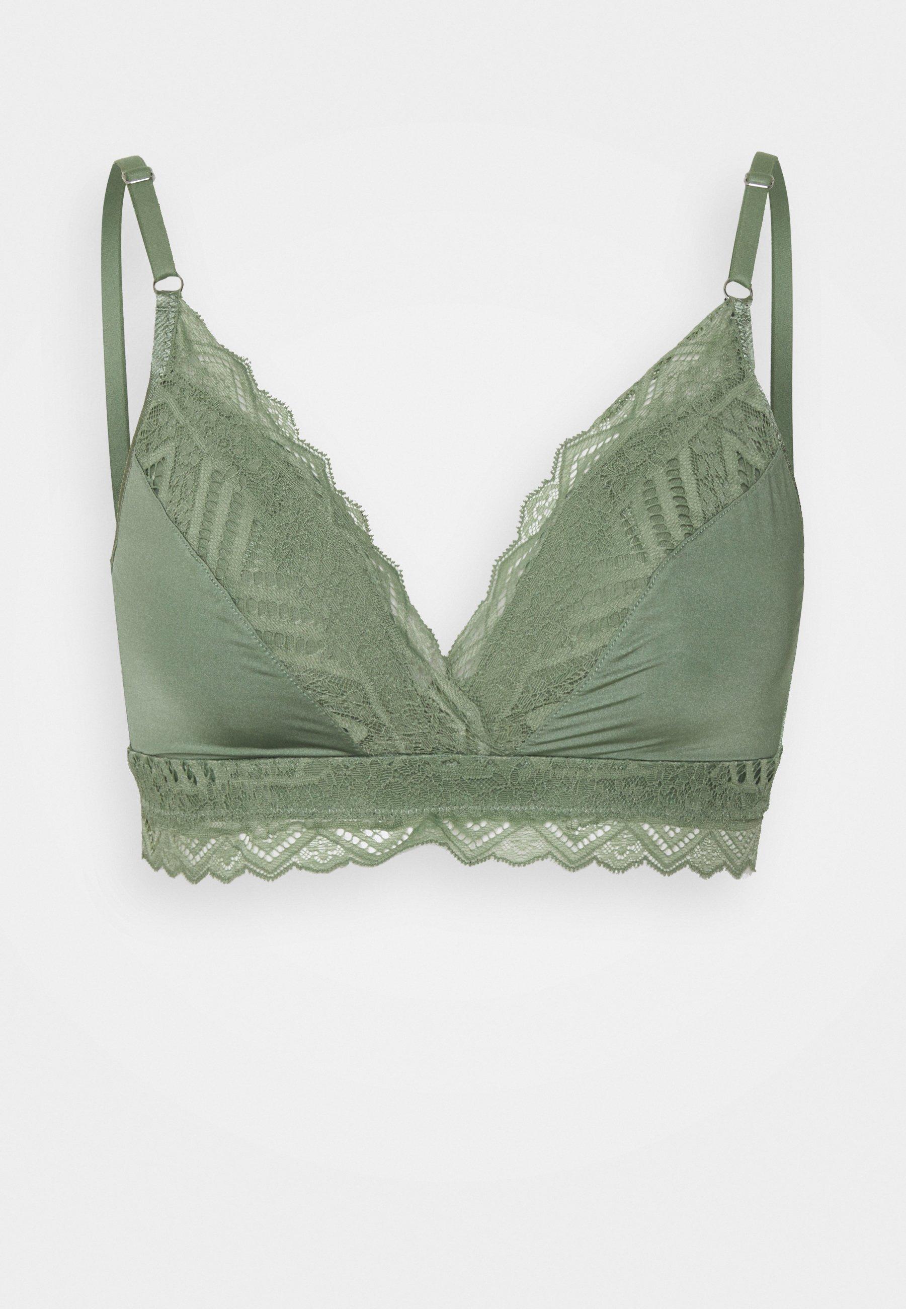 Women RABELLA NON WIRE - Triangle bra