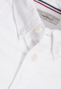Produkt - OXFORD - Shirt - white - 2