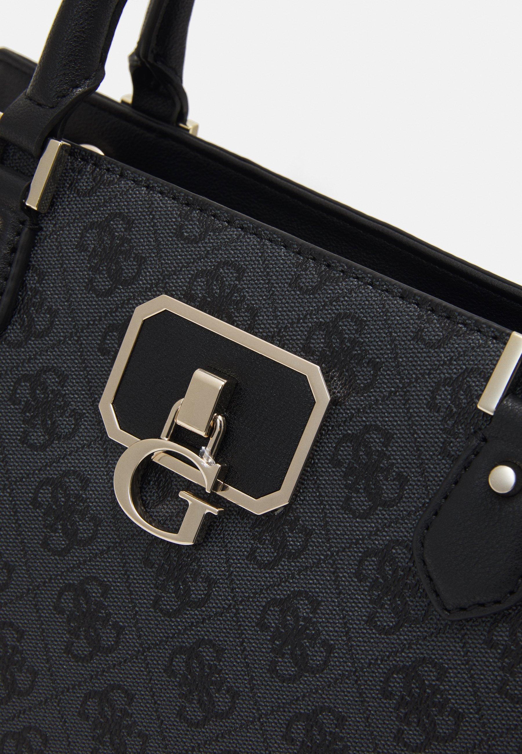 Damen ALISA GIRLFRIEND SATCHEL - Handtasche