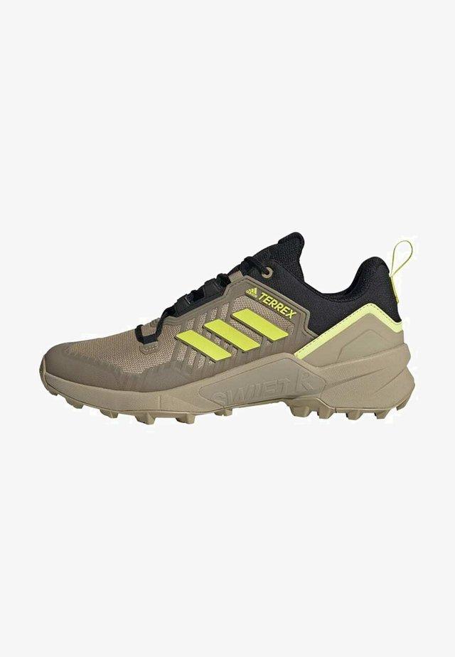 TERREX  - Chaussures de marche - beige