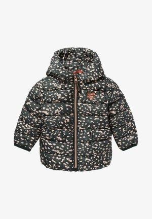 AUGUSTA - Winter jacket - phantom
