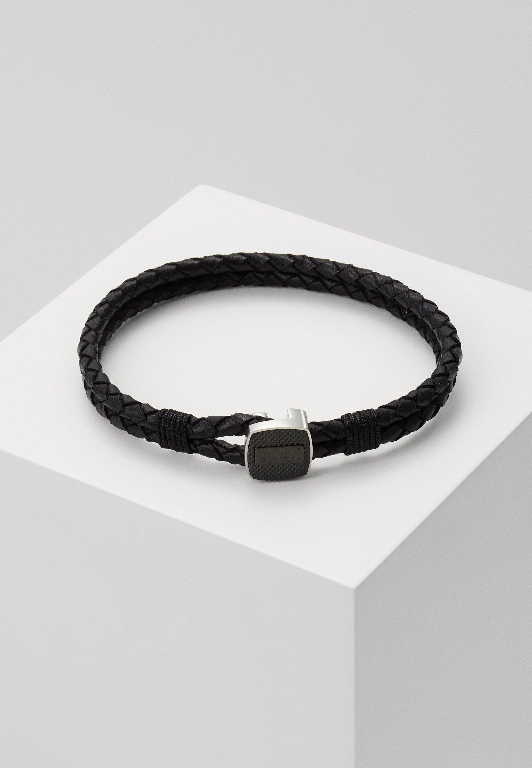 Men SEAL - Bracelet