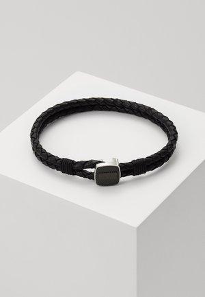 SEAL - Pulsera - black