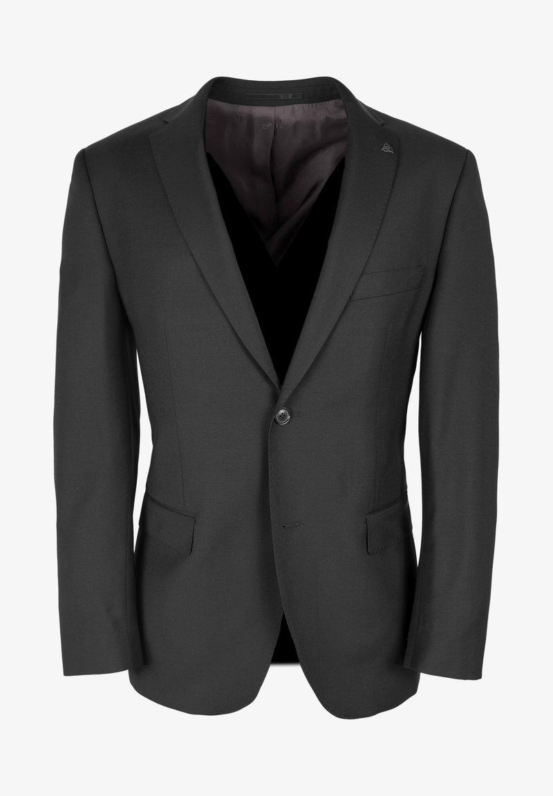 Roy Robson - Blazer jacket - black