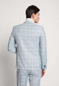 Viggo - ESPOO SUIT SET - Kostym - baby blue - 3