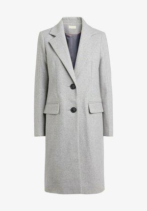 REVERE COLLAR  - Winter coat - grey