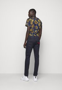 Versace Jeans Couture - LOGO - Slim fit jeans - indigo - 2