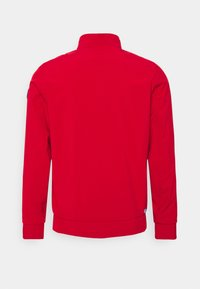 Colmar Originals - MENS JACKETS - Summer jacket - red - 1