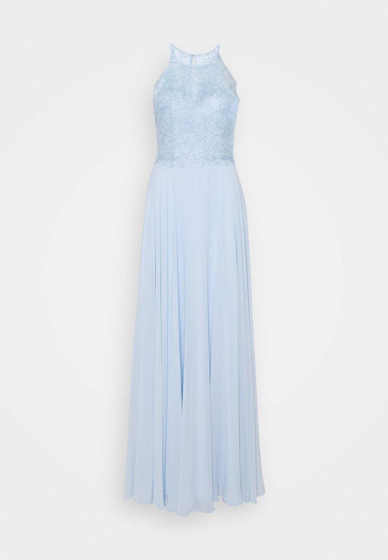 Luxuar Fashion - Suknia balowa - eisblau