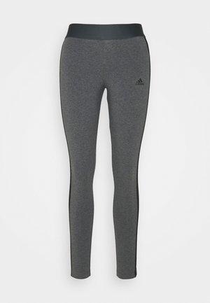 Collant - dark grey heather