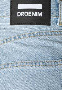 Dr.Denim - ECHO - Jeans straight leg - superlight blue - 6