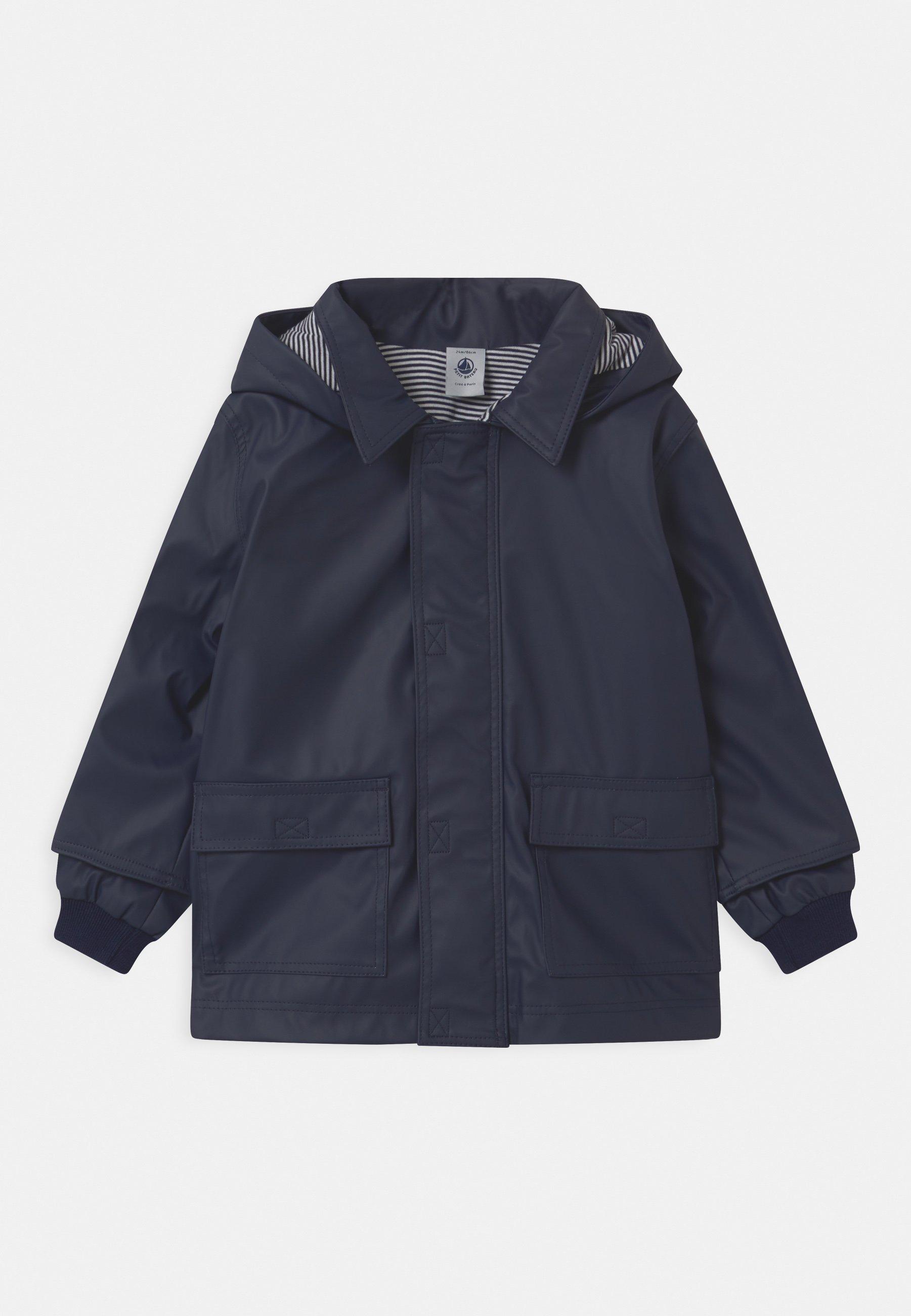 Kinder BABY CIRE JACKET - Regenjacke / wasserabweisende Jacke