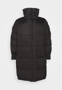 Lauren Ralph Lauren Woman - COAT - Down coat - black - 7