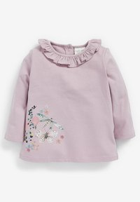 Next - 3 pack - Long sleeved top - multi-coloured - 3