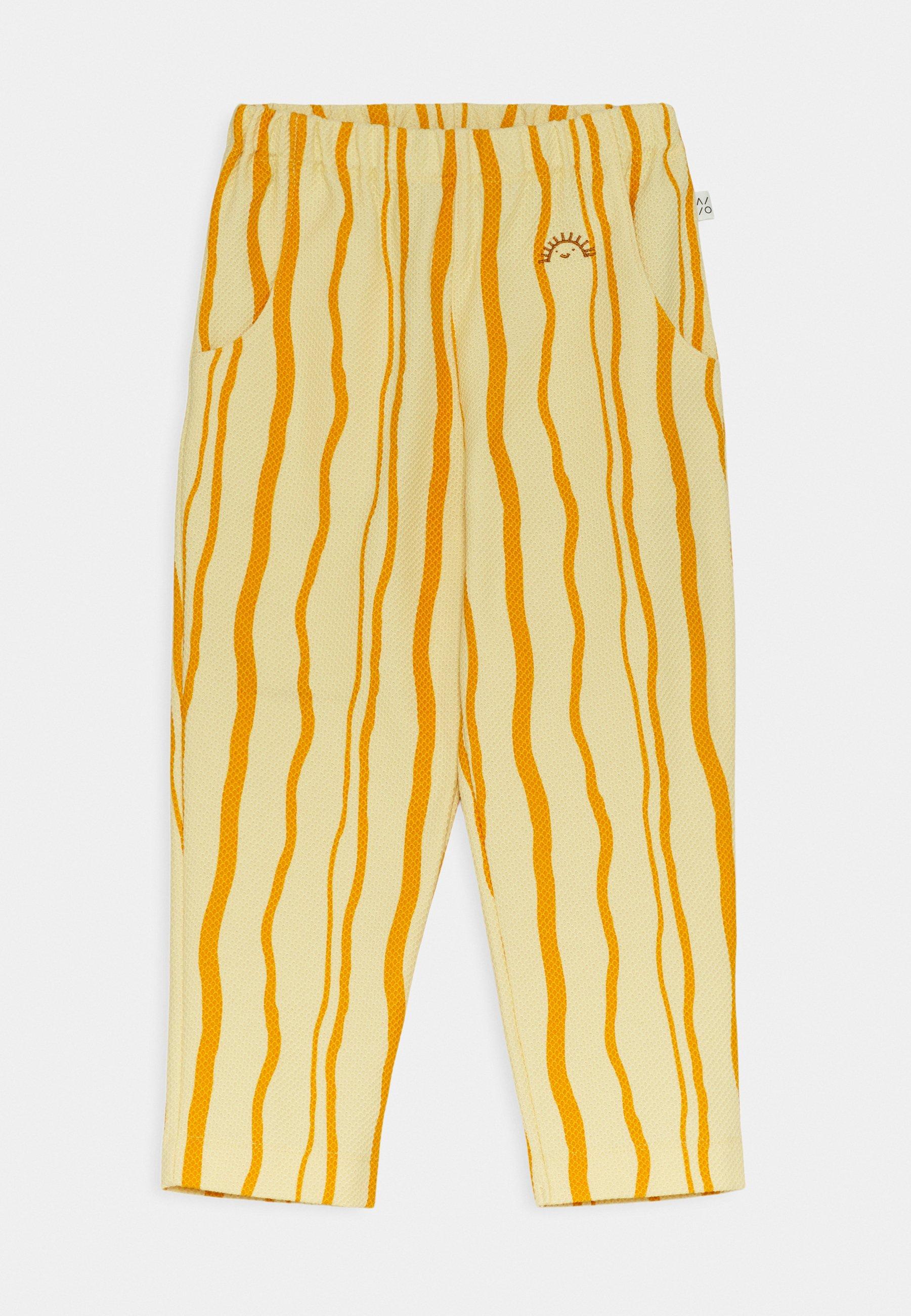 Kids SAND WAVE UNISEX - Trousers