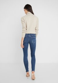 Citizens of Humanity - ROCKET NORMAL - Jeans Skinny Fit - swing low - 2