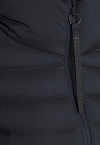 8848 Altitude - SAVANNAH JACKET - Dunjakke - navy - 2