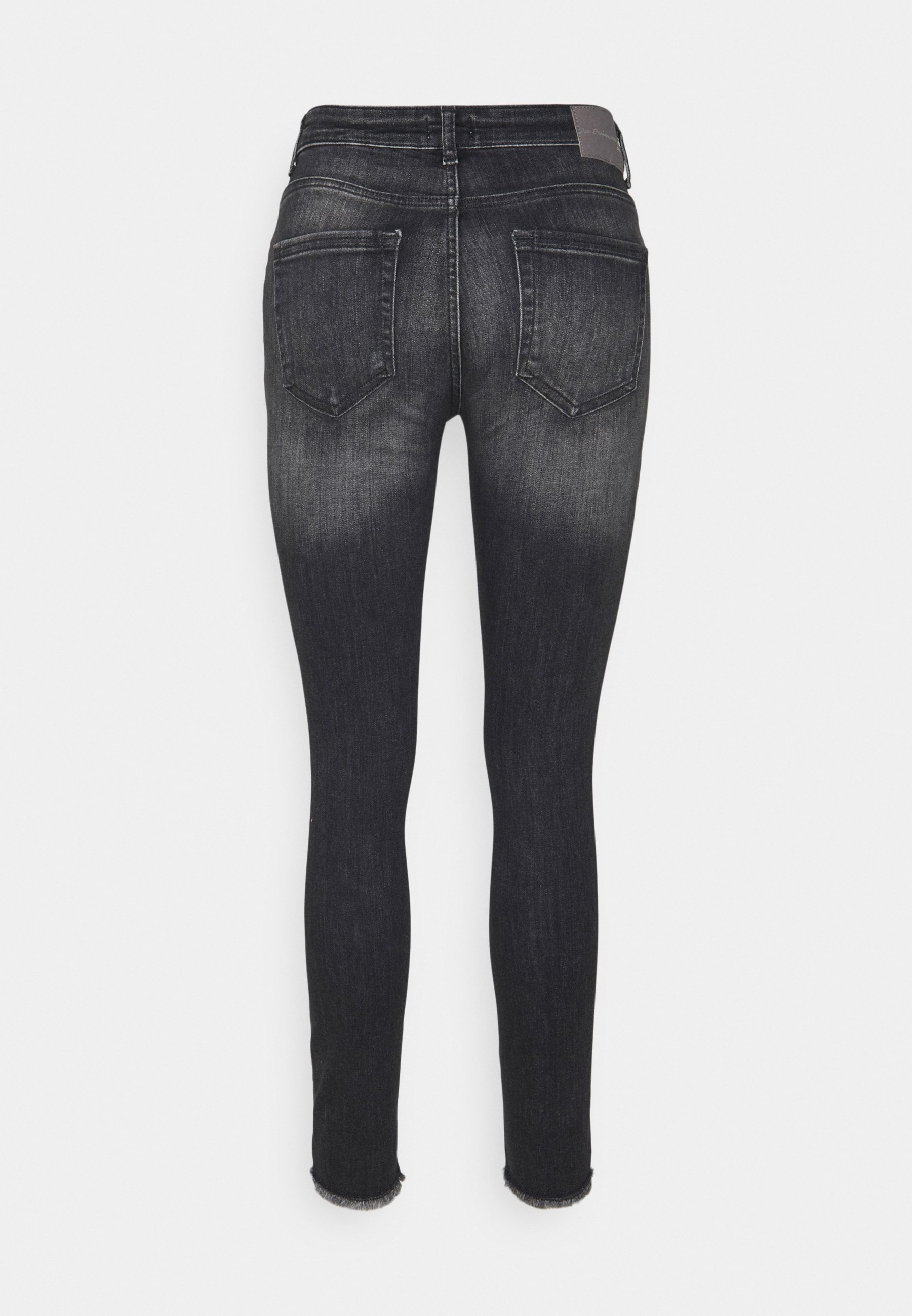 Donna ONLBLUSH LIFE MID  - Jeans Skinny Fit