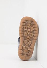 Richter - Sandals - atlantic - 5