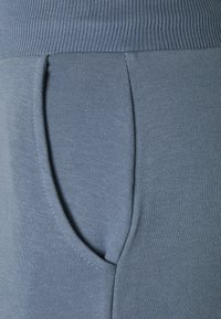 NU-IN - FIT - Tracksuit bottoms - blue - 6