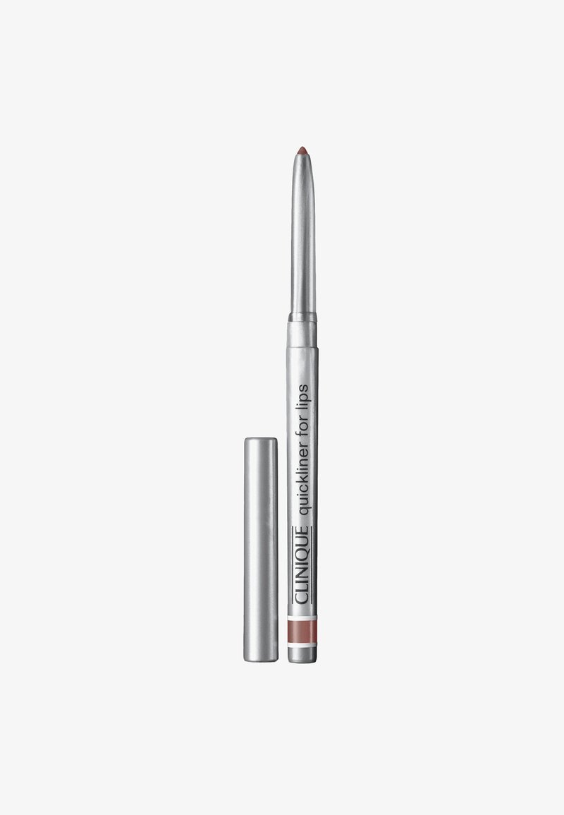 Clinique - QUICKLINER FOR LIPS - Lip liner - 09 honeystick