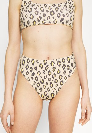 SWEET SANDS RISE - Bikini bottoms - multi