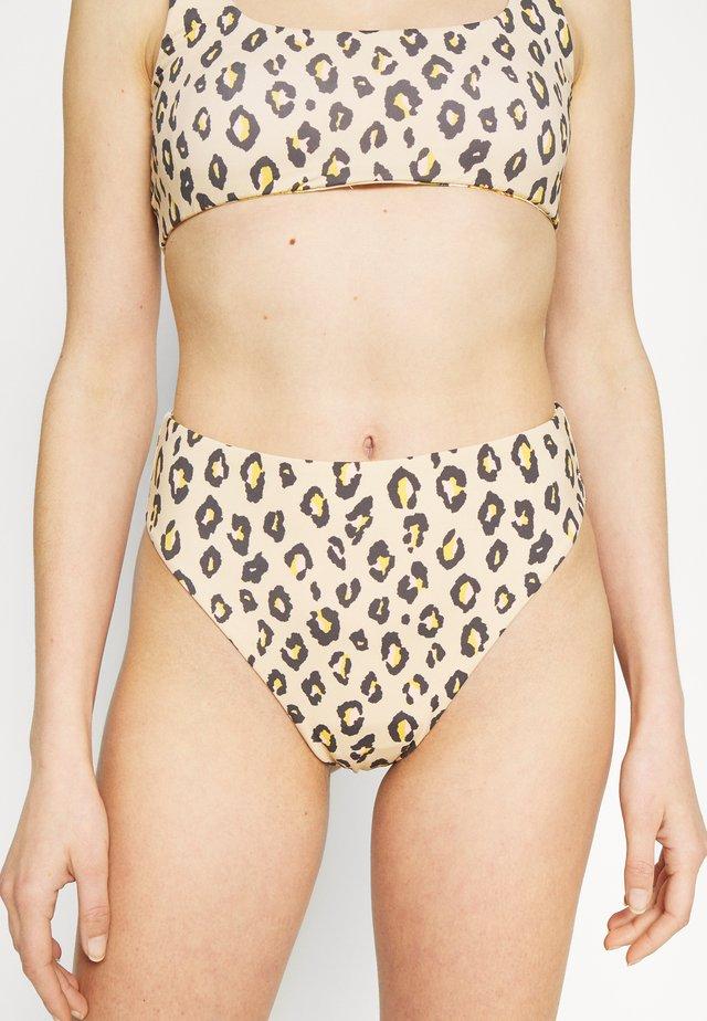 SWEET SANDS RISE - Bikinibroekje - multi