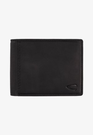 VIETNAM - Wallet - schwarz [60]