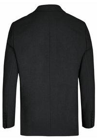 Steffen Klein - Suit jacket - schwarz - 6