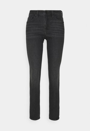 ELMA STONE - Slim fit jeans - stone grey