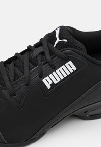 Puma - VT TECH - Zapatillas de entrenamiento - black/white
