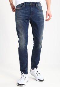 Diesel - THOMMER - Jeans Slim Fit - 084bu - 0