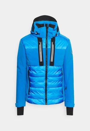 ARON - Ski jas - blue blush