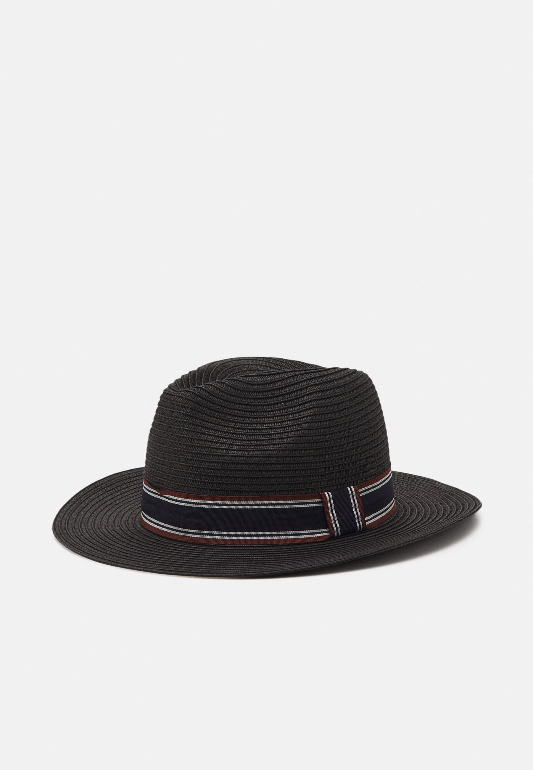 Homme SLHBAKER STRAWHAT - Chapeau
