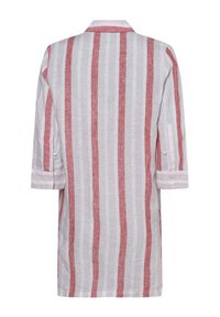 Franco Callegari - Button-down blouse - rot sand - 1