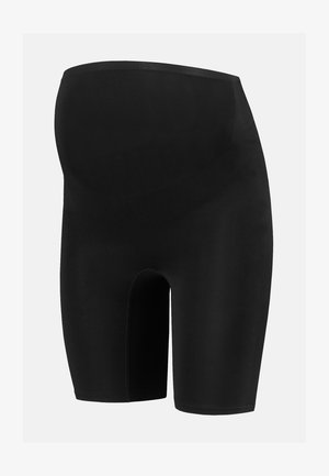 SLIMMING - Shorts - black