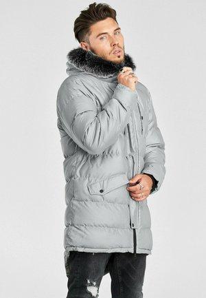 MJGROSNY - Winter coat - grau