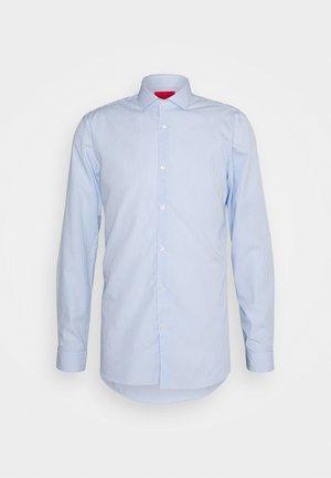 ERRIKO - Formální košile - light blue