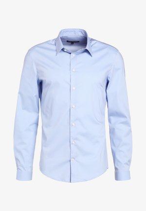 MARIS - Formální košile - blue