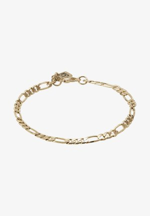 IMPETUS BRACELET - Bracelet - gold-coloured