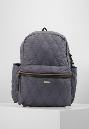 DIAMOND  - Rucksack - pavement
