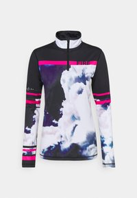 Bogner Fire + Ice - ILVY - T-shirt à manches longues - multicoloured - 3