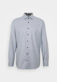 OLYMP Level Five - Formal shirt - schwarz - 4