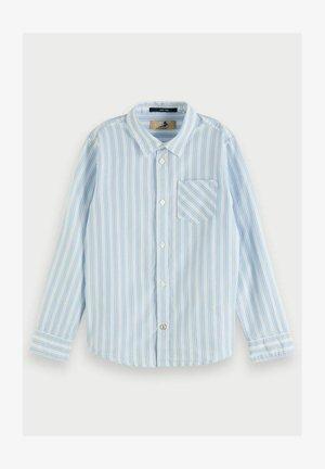 Shirt - combo b