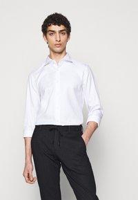 JOOP! Jeans - MAXTON - Trousers - black - 3
