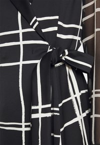 Marella - EFFIGE - Day dress - nero - 6