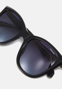 Polaroid - Sunglasses - black - 3
