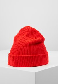 Scotch Shrunk - BEANIE - Beanie - flame - 3