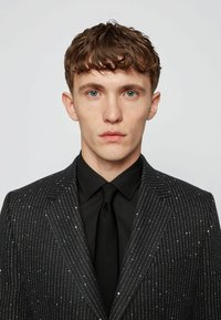 BOSS - COLIN - Suit jacket - black - 3